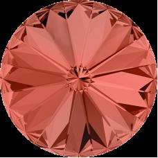 Crystal Padparadsha F