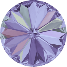 Crystal Vitrail Light F