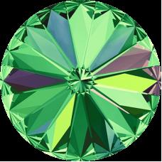 Crystal Vitrail Medium F