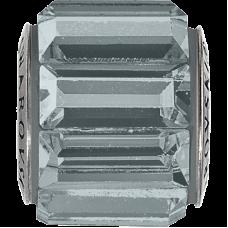 Crystal (001) Black Diamond (215)