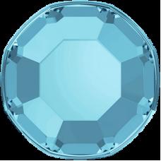 Aquamarine HF