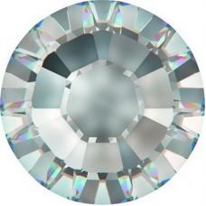 Crystal (001) HF
