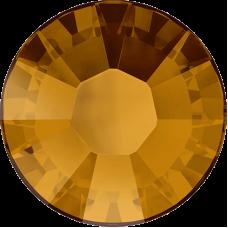 Crystal Copper HF