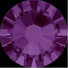 Amethyst (204)