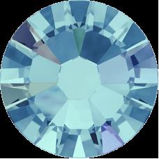 Aquamarine (202) AB