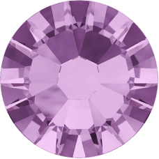 Light Amethyst (212)