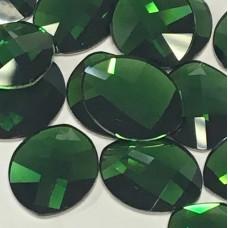 Dark Moss Green (260)