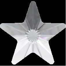 Crytal (001) (HF)