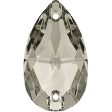 Crystal (001) Satin