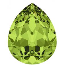 Olivine (228)