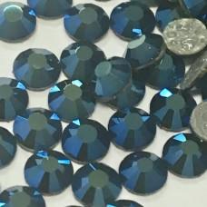 Crystal Blue Flare (00030) HF