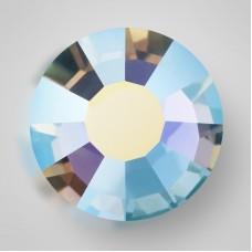 Aquamarine (60000) AB