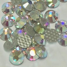 Crystal (00030) AB HF