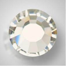 Black Diamond (40010)