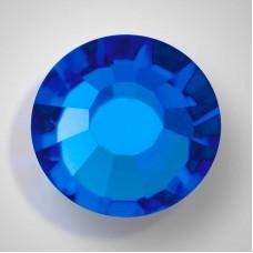 Capri Blue (60310)