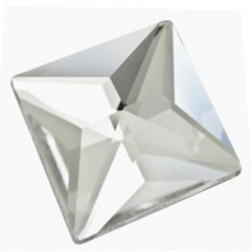 Crystal (001) 438 73 303