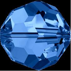 Capri Blue (243) 5000