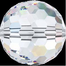 Crystal (001) AB 5003