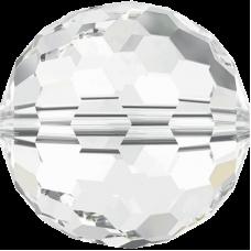 Crystal (001) 5003