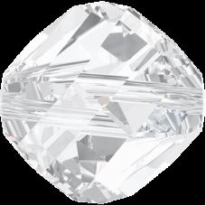 Crystal (001) 5020
