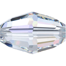 Crystal (001) AB 5200