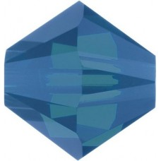 Caribbean Blue Opal (394) 5328