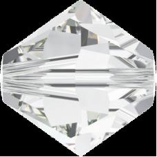 Crystal (001) 5328
