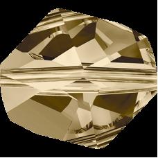 Crystal (001) Golden Shadow (GSHA) 5523