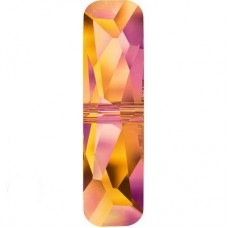 Crystal (001) Astral Pink 5534