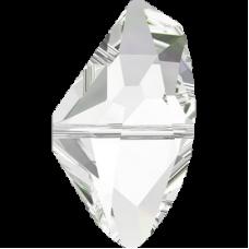 Crystal (001) 5556