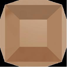 Crystal (001) Gold Rose  (ROGL) 5601
