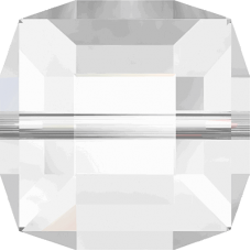 Crystal (001) 5601