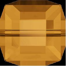 Topaz (203) 5601