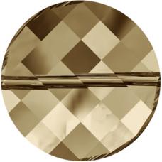 Crystal (001) Tabac (TAB) 5621