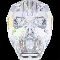 Crystal (001) AB 5750
