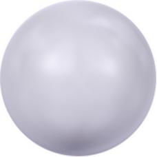 Crystal (001) Crystal (001) Lavender Pearl