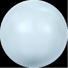 Crystal (001) Light Blue Pearl