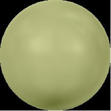 Crystal (001) light Green Pearl