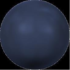 Crystal (001) Night Blue Pearl