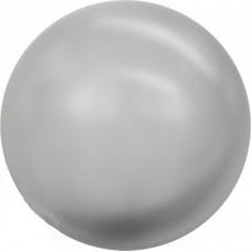 Crystal (001) Light Grey Pearl