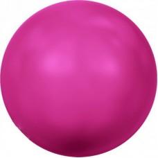Crystal (001) Pink Pearl