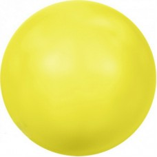 Crystal (001) Neon Yellow Pearl