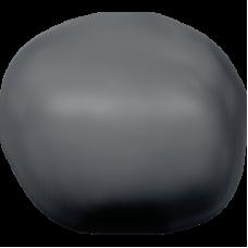 Crystal (001) Black Pearl