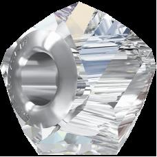 Crystal (001)