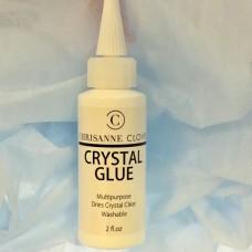 Crystal 2 fl.oz