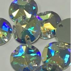 A 310 Crystal AB