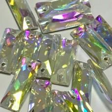 Crystal Aurore Boreale