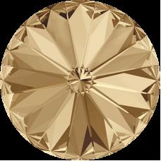 Crystal Golden Shadow F