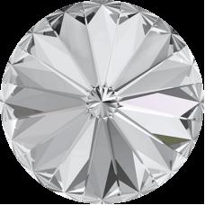 Crystal F