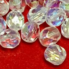 Crystal AB (28701)